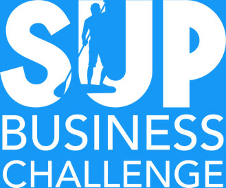 SUP-Business-Challenge