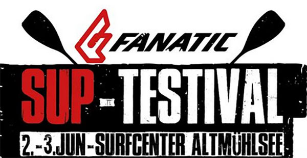 sup-testival-banner