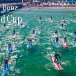 SUP Worldcup Scharbeutz Updates Resultate