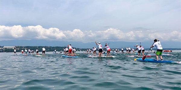 SUP-Meisterschaften-Schweiz