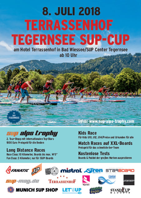 Terrassenhof-CUP-Tegernsee-Flyer