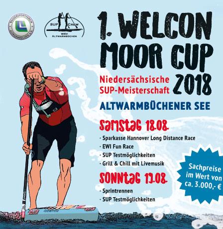 Welcon-Moor-Cup-SUP-Meisterschaften-Niedersachsen