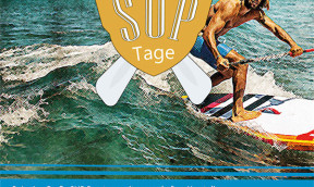 Oldenburger SUP Tage