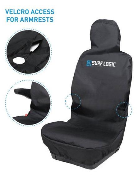 surf-logic-autositzbezug