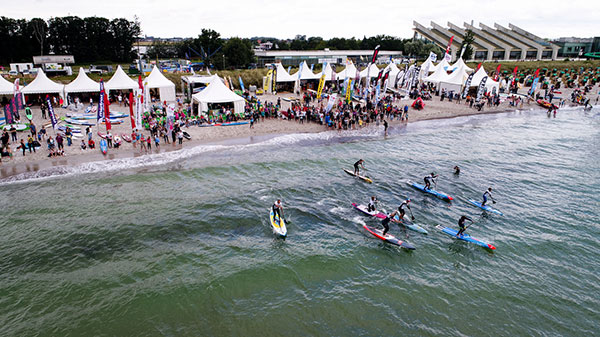 Beach-und-SUP-Festival-Fehmarn