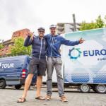 EURO SUP TOUR 2019