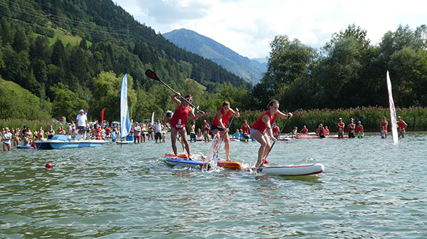 SUP-Alps-Trophy-Zeller-See