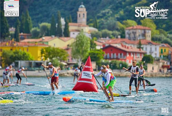 SUP-Marathon-Garda-See
