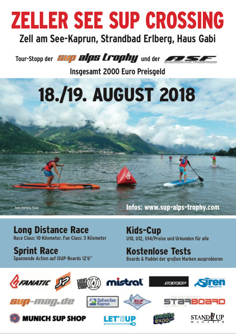 sup-crossing-Zellersee