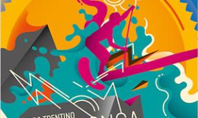 Garda Trentino SUP Longa Marathon Cup