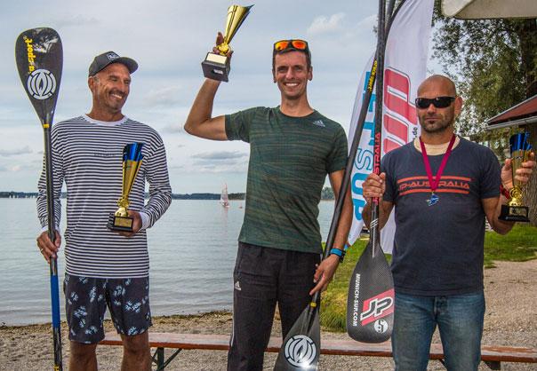 SUP-Alps-Trophy-2018-Herren-Sieger
