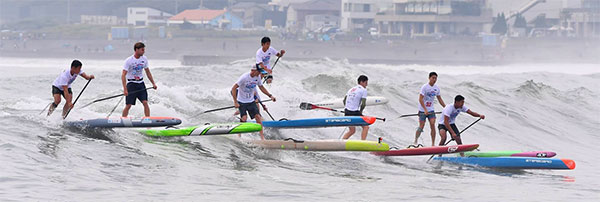 sup-japan-cup-sup-race-on-wave