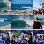APP TOUR SUP Surf Weltmeister