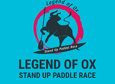 legend-of-ox-sup-rennen