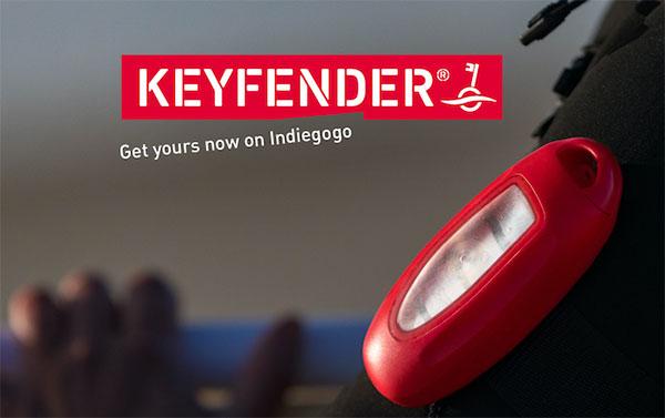 Keyfender-fur-Autoschlüssel