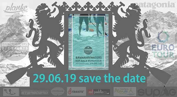 bavarian-waters-eurotour