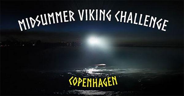Midsummer-Viking-Challenge
