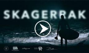 Casper Steinfath Viking Crossing Dokumentarfilm
