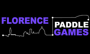 Florence-Paddle-Games