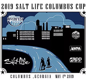 Salt-Life-Columbus-cup