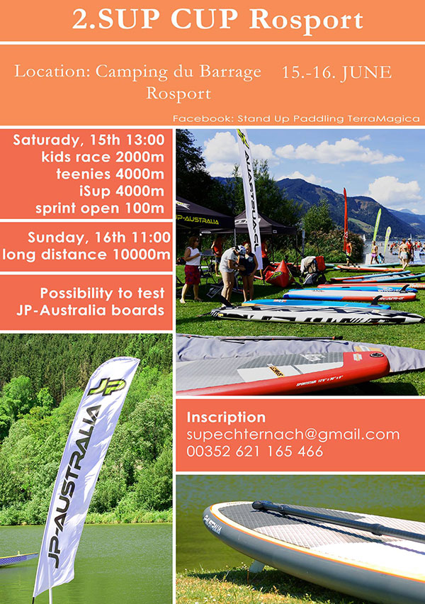 SUP-CUP-Rosport