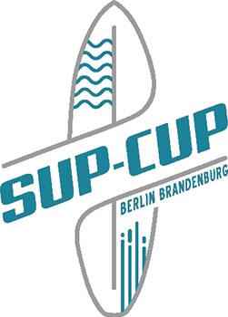 SUP-Cup-Berlin-Brandenburg