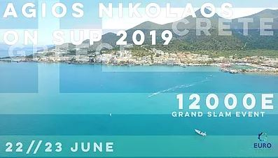 agois-nikolaos-on-sup-euro-tour