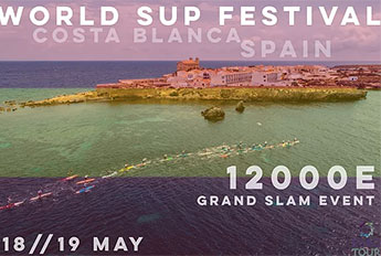 costa-blanca-sup-race