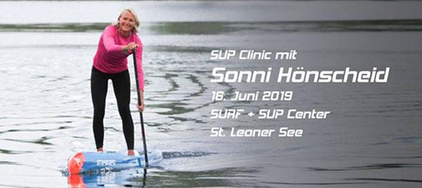 sup-clinic-mit-Sonni-Honscheid