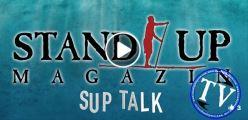 SUP Talk der Woche