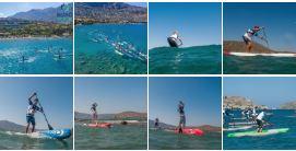 EURO TOUR Agios Nikolaos