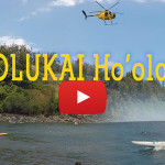 Stand Up Magazin Vlog  Olukai SUP Race 2019