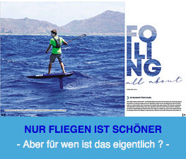 Stand-Up-Magazin-Foil-Story