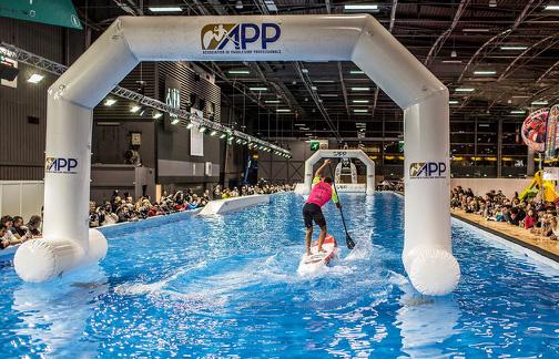paris-nautic-sup-pool