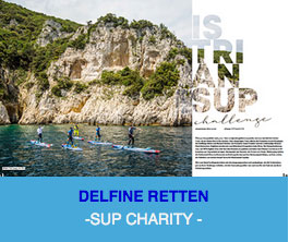 stand-up-magazin-istrian-sup-challenge