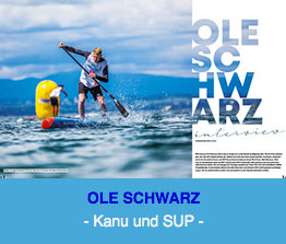 stand-up-magazin-ole-schwarz-interview