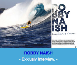 stand-up-magazin-robby-naish-interview