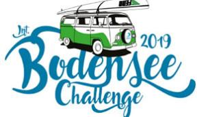 Bodensee Challenge 2019 SUP – Outrigger – Surfski – Kayak