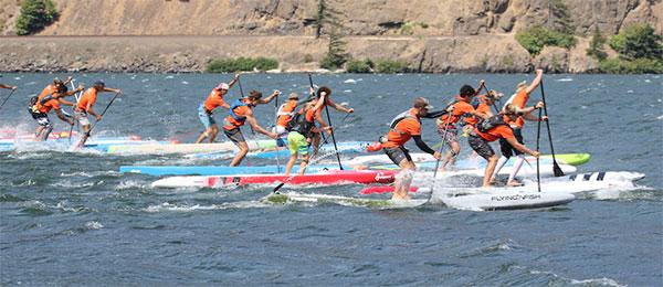 gorge-paddle-challenge-2019