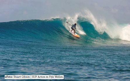 sup-surfing-fidschi