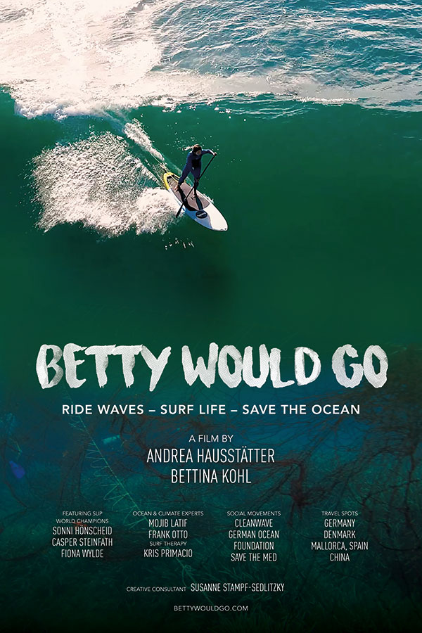 betty-would-go-poster