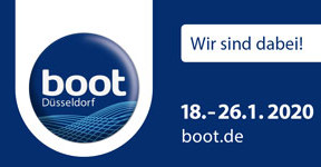 boot 2020 SUP Saisonstart in Düsseldorf