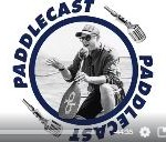 Stand Up Magazin im paddlecast mit SUP Racer