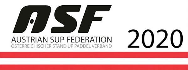 Austrian-SUP-Federation-2020