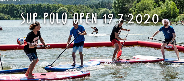 SUP-Polo-Open-Brombachsee