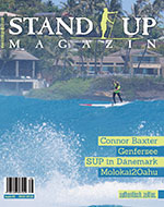 Stand-Up-Magazin-#8-Cover-thumb