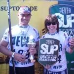 Sieger Jever German SUP Tour