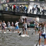 Jever SUP Worldcup Tag 3