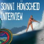 Interview Sonni Hoenscheid