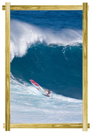 Michi_Schweiger_Windsurf_Jaws
